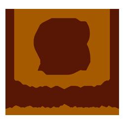 Sueli Renê