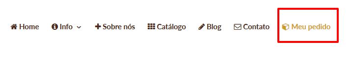"""ec9699c930b23 ... adicionado todos os produtos que deseja, clique na página """"Meu pedido"""",  localizada no menu superior do site. Nessa página você poderá ver uma lista  com ..."""